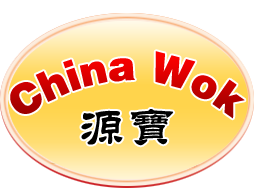 China Wok Chinese Restaurant, Warminster, PA 18974